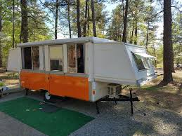 Apache Awnings 76 Apache Ramada For Sale