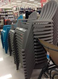 Target Teak Outdoor Furniture by Target Patio Furniture Clearance 50 70 Off All Things Target