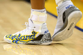 stephen curry ghost ship fetch record price