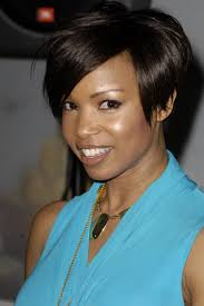 hairstyles for medium length hair for african american black short haircuts hairstyle for women u0026 girls a style tips