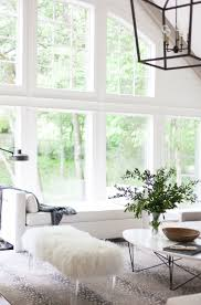 Essential Household Items by 12 Easy Ways To Make A Living Room Feel Like Home