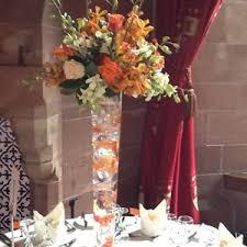 wedding flowers hshire wedding flowers wilmslow bridal flowers award winning wedding
