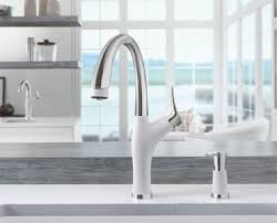 blanco kitchen faucet parts blanco faucets blanco