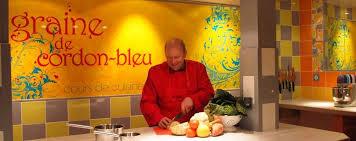 cours de cuisine lons le saunier cours de cuisine dans le jura à lons le saunier avec hugo meyer