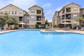 park hill apartments in san marcos tx