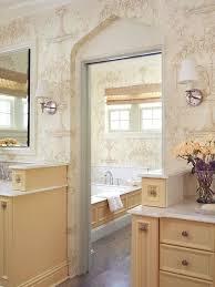 53 best bathroom lighting decoration ideas images on pinterest