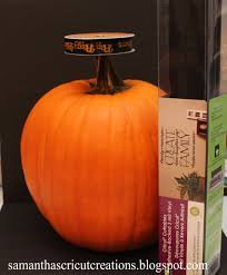 Decorate Pumpkin Easy To Decorate Pumpkin Craft Our Knight Life