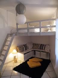 chambre mezzanine stupéfiant chambre mezzanine dscf3175 27363648 ide pour ma chambre