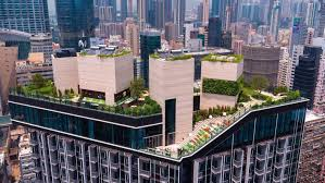 hong kong inhabitat green design innovation architecture