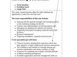 Resume Example Objectives by Creative Design Objectives For Resume 11 Simple Cv Resume Ideas