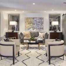 Interior Designer Houston Tx by David L Merryman Interior Design Interior Design Upper Kirby