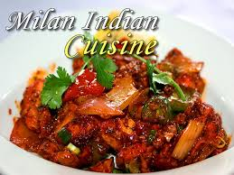 milan cuisine welcome to milan indian cuisine 1817 emmett charlottesville