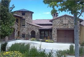 Classic Home Design Concepts Jackson Design Build