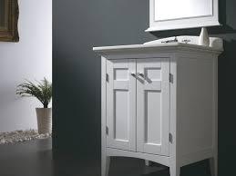 awesome photo of 27 bathroom vanity retrospect 27 inch washstand american american standard vanity ideas