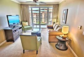 sitting chairs for living room kbm hawaii honua kai hkh 742 luxury vacation rental at