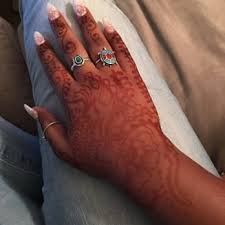 henna tattoo how much does it cost la henna 168 photos 39 reviews henna artists culver city