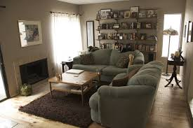 how to design my living room living room house and floors the gallery remodel tool with grey