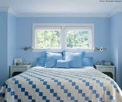Blue Rooms by Blue Colour Bedrooms Nrtradiant Com