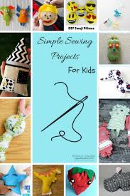 743 best quick and easy kid crafts images on pinterest easy kids