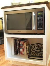 kitchen cabinet with microwave shelf kitchen cabinets with microwave frequent flyer miles