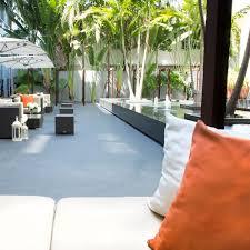 shima home decor miami fl 9 new beach hotels to book right now food u0026 wine