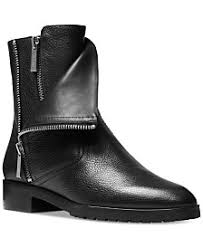 ugg sale clearance ugg boots sale clearance shop for and buy ugg boots sale