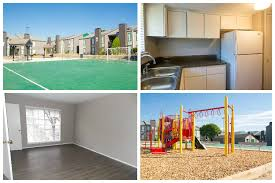 3 Bedroom Apartments In Carrollton Tx Best Apartments For Rent In Dallas Tx Available Right Now