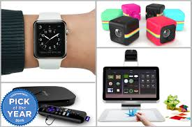 cool gadget gifts 15 coolest new tech gadgets of 2015 cool mom tech