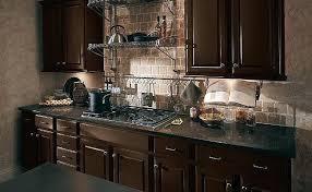 kitchen cabinets merillat complaints reviews cabinet hardware