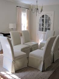dining room chair slip cover slip covers for dining room chairs