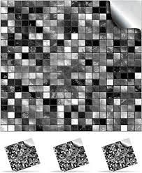 Tiles For Bathrooms Uk Bathroom Wall Tiles Amazon Co Uk