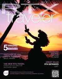 Hawaii The Traveler images Winter 2015 issue maui hawaii rtx traveler online jpg