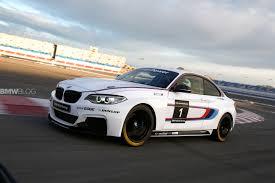 bmw car race cdn bmwblog com wp content uploads bmw m235i race