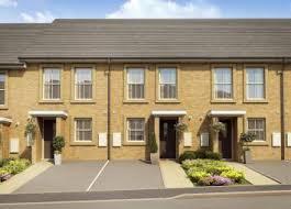 3 bedroom houses for sale find 3 bedroom houses for sale in dartford zoopla