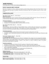 Reading Teacher Resume 24 Best Resumes Images On Pinterest Teacher Resumes Teaching