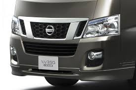 nissan urvan 15 seater nissan nv350 urvan engine specifications the best engine in 2017