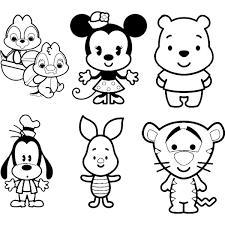 baby winnie pooh coloring pages winnie pooh flower