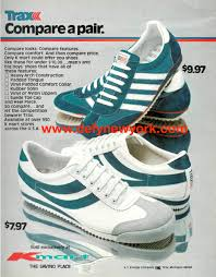 kmart s boots on sale vol they aren t nike s or adidas s but i keep m clean trax