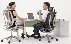 Best Computer Chairs Design Ideas Office Chair With Neck Support Regarding Chairs Design Ideas