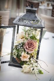 Wedding Table Decorations Ideas Best 25 Wedding Table Centerpieces Ideas On Pinterest Table