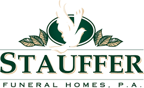ta funeral homes stauffer funeral homes p a frederick md funeral home and cremation