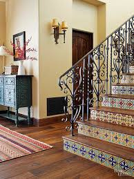 should hardwood floors match the baseboards