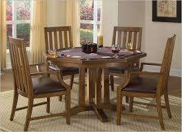 bobs furniture dining room sets provisionsdining com