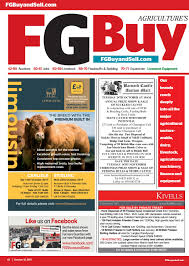 fg classifieds 13 10 17 by briefing media ltd issuu