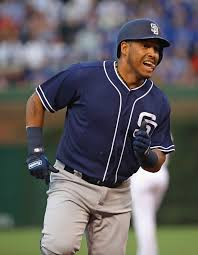 target san rafael black friday red sox trade target yangervis solarte over the monster