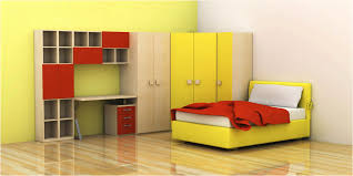 best of paint colors boys bedroom awesome bedroom ideas