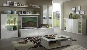 Wohnzimmer Modern Weiss Ideen Schönes Wohnzimmereinrichtungen Modern Weiss