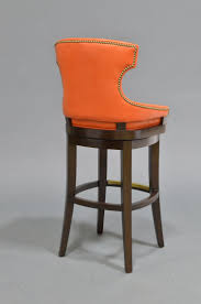 Leather Bar Stools With Back 405 Best Bar Stools Images On Pinterest Counter Stools Bar