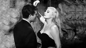 Best Classic Movies 10 Best Movies From Italy Of All Time Everybodylovesitalian Com