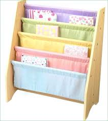 bookcase childrens bookcase storage unit toddler shelves storage